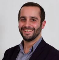 Julien Ancel CEO 1001fontaines